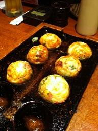 ☆tacoyaki.jpg